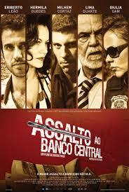 ao Banco Central