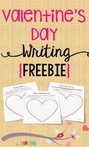 top ideas about writing assignments middle valentine s day writing narrative informational and persuasive prompts this writing assignment asks students to write a narrative persuasive or