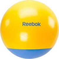 <b>Reebok</b> RAB-40016 – купить <b>гимнастический мяч</b>, сравнение цен ...