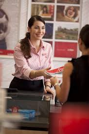 Domestic money transfer (Money Orders) - Australia Post