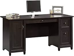 Solid Wood - Home Office Desks / Home Office ... - Amazon.com