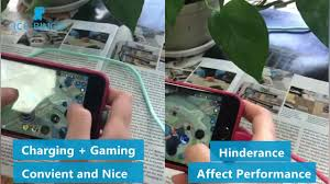 <b>Ice Bingo</b> Cable <b>Data</b> for Gaming - YouTube