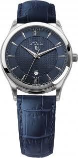 Купить швейцарские кварцевые <b>часы</b> в Москве - страница 55