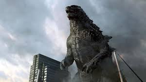 Culture - Godzilla: Why Japan loves monster movies - BBC