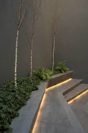 led lights for patio