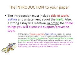 example of an essay proposal  everybody sport amp recreation xenos april example of an essay proposaljpg
