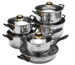 <b>Набор</b> посуды <b>MAYER &</b> BOCH 25748 12 пр. — купить по ...