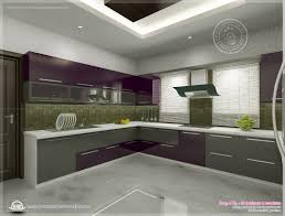 Small Picture Beautiful interior design ideas Kerala home design and floor