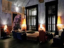 「club La Maison」の画像検索結果