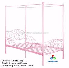 bedroom furniture contractstudentbedroomfurniture: kids metal bedroom furniture kids metal bedroom furniture suppliers and manufacturers at alibabacom