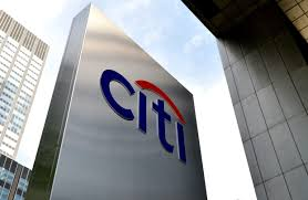 citigroup financial crisis essay durdgereport492 web fc2 com citigroup financial crisis essay