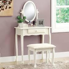 divine images for bedroom decoration using vintage bedroom vanities beautiful girl bedroom decoration using light charming makeup table mirror lights