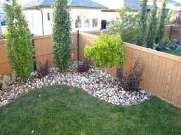 Small Picture Garden Design Garden Design with Small Trees for Landscaping in