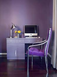 bathroommesmerizing wood staples office furniture desk hutch most seen images in the fascinating collection of purple bathroommesmerizing chic office desk hutch