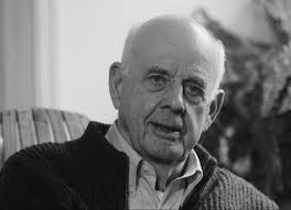 all stories by wendell berry the atlantic