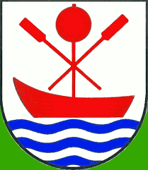 Fahrdorf