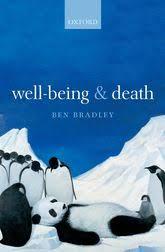 <b>Well</b>-<b>Being</b> and <b>Death</b> - Oxford Scholarship