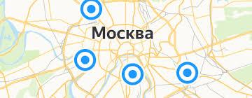<b>Комплекты постельного белья</b> — купить на Яндекс.Маркете