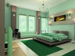 colors paint bedrooms master bedroom