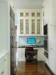 home office denise fogarty interiors rau kitchen officejpgrendhgtvcom kitchen built desk two person computer desk home office built desk small home office