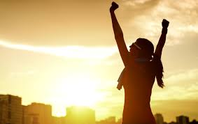 success careerjunction blog believe in yourself and you will succeed