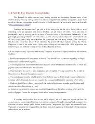 an argumentative essay on smoking   speedy paperan argumentative essay on smoking