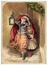 Image result for carol singers images