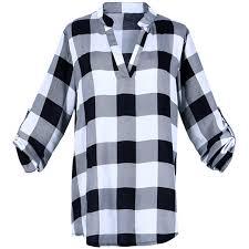 Fashion <b>Summer</b> Hot <b>Women Blouse Shirt</b> Top <b>Shirts</b> Plus Size <b>4XL</b> ...