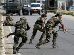 Image result for kupwara attack