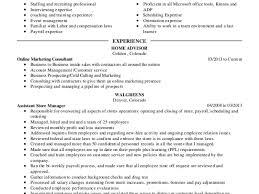 postpartum nurse resume sample emergency room nurse resume example rn resume example rn resumes emergency room nurse resume example rn resume example rn resumes