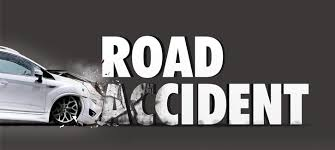 Image result for road accident