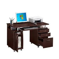 modern designs multifunctional office desk with file cabinet amazing executive modern secretary office desk