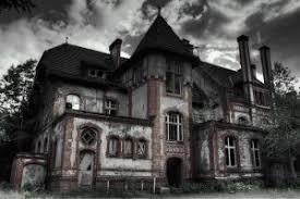 admit it most of us are too old for trick or treating so whats a grown up who loves halloween to do haunted house hunting thats what check haunted house