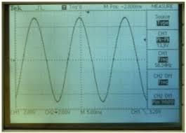 report dc ac pure sine wave inverter circuit diagram_circuit Sine Wave Inverter Circuit Diagram report dc ac pure sine wave inverter circuit sine wave inverter circuit diagramusing 555