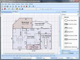 Floor Plan Design Online » Modern House Free Wallpaper Imagefloor