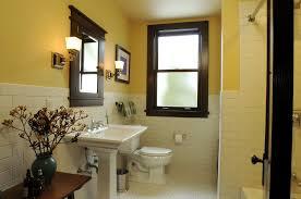 bathroom pendant lighting popular architecture home and indoor f light fixtures interior design ideas craftsman renovation bedroom light likable indoor lighting design guide