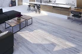 Керамогранит <b>Estima Spanish Wood</b>