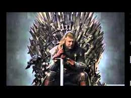 game of thrones season 2 official soundtrack buying 6600000 office space maze