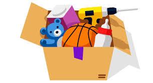 Детская одежда <b>Pixel Crew</b> - каталог, цены, купить в интернет ...