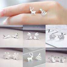 Popular <b>Metal Reindeer</b>-Buy Cheap <b>Metal Reindeer</b> lots from China ...