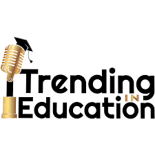 Trending In Education