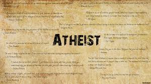 atheism amongurlukh 797 574 atheist quotes ii
