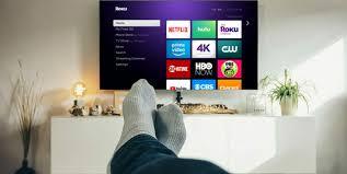 Roku vs Apple TV: What