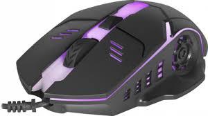 отзывы о <b>Defender Ultra Matt</b> MB-470 (черный)