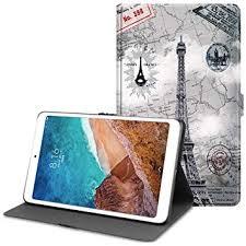 EbuyChX XIM4P <b>Tablet Holster</b> Tri-fold Painted: Amazon.in ...
