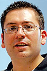 José Manuel Sánchez Reyes - 51353_jms0001