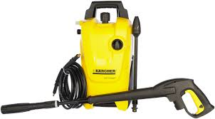 <b>Минимойка Karcher K 4</b> Compact 1.637-310 - цена, отзывы ...