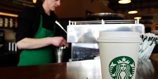 10 questions a starbucks employee 10 questions a starbucks employee