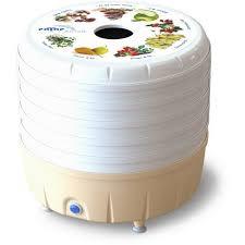 Купить электросушилка для овощей РОТОР <b>Алтай СШ-022</b> в ...