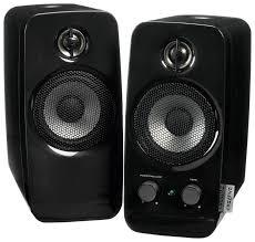 Компьютерная акустика <b>Creative Inspire</b> T10 купить по цене 3700 ...